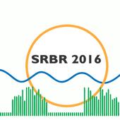 SRBR 2016 icon