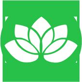 Daily Zen Buddhism icon