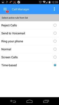 ENA SmartVoice Go screenshot 1