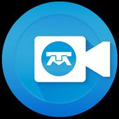 Videoconferencia Telmex icon