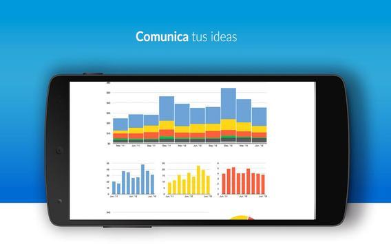 Videoconferencia Telmex screenshot 11
