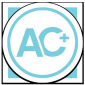 AddClass Tutor icon