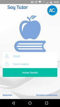 AddClass Tutor screenshot 1