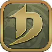 Dragon Nest: Saint Haven icon