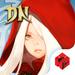 Dragon Nest - Saint Haven APK