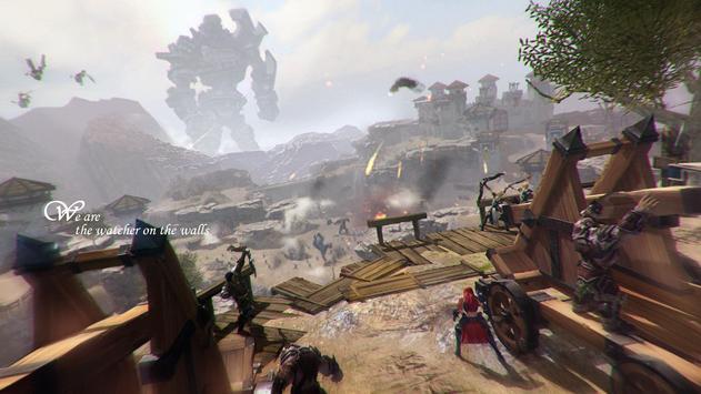 hegemony war screenshot 4