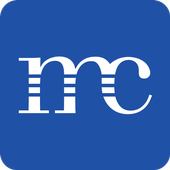 VCOM Monitoring icon