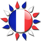 meteo france 7 jours icon