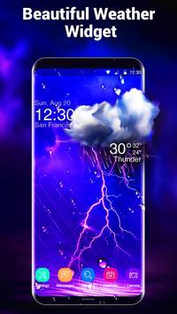 Weather screenshot 13