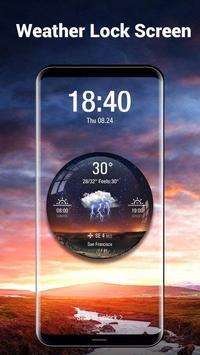 Weather screenshot 18