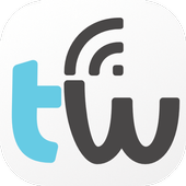 TrueWiFi icon