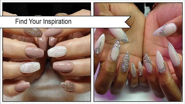 Fabulous Nude Nail Designs Apk Download Free Lifestyle App For