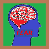 Fear Meter icon