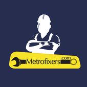 MetroFixers icon