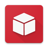 dealboX-Deals Offers near you icon