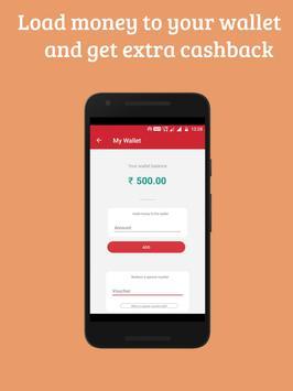 dealboX-Deals Offers near you apk screenshot