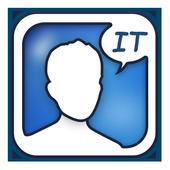 청년IT프로 icon