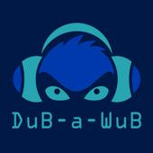 DuB-a-WuB - A Dubstep Drum App icon