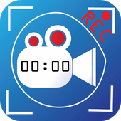 Screen Recorder NO ROOT No Pc icon