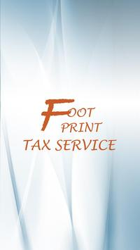FOOT PRINT TAX SERVICES screenshot 4
