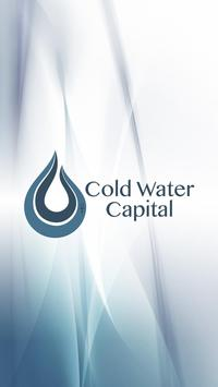 Cold Water Financial apk screenshot