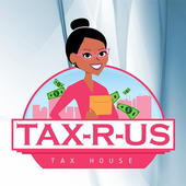 XECUTIVE TAX HOUSE icon