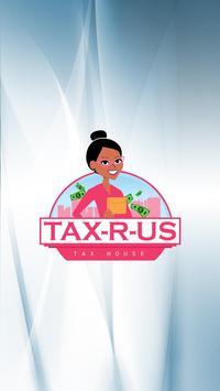 XECUTIVE TAX HOUSE apk screenshot