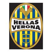 Hellas Verona FC icon