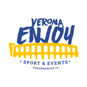 Enjoy Verona icon