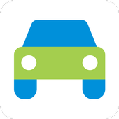 Included Insurance icon