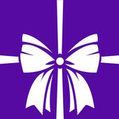 Metreat icon