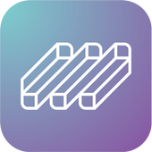 MetricWire icon