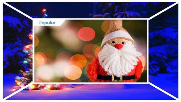 Christmas Eve screenshot 2