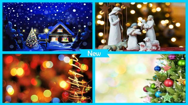 Christmas Eve screenshot 4