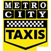 Drive Metro icon