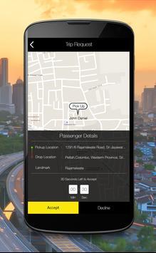 Drive Metro screenshot 2