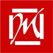 METRO Department Store icon