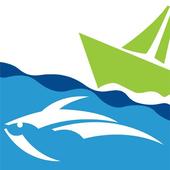 Metro Fish Club icon