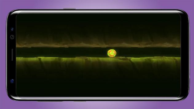 Guide Metroid Samus Returns screenshot 5