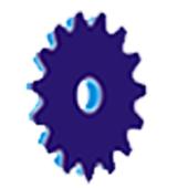 METROPOLITAN MOTORS NG icon