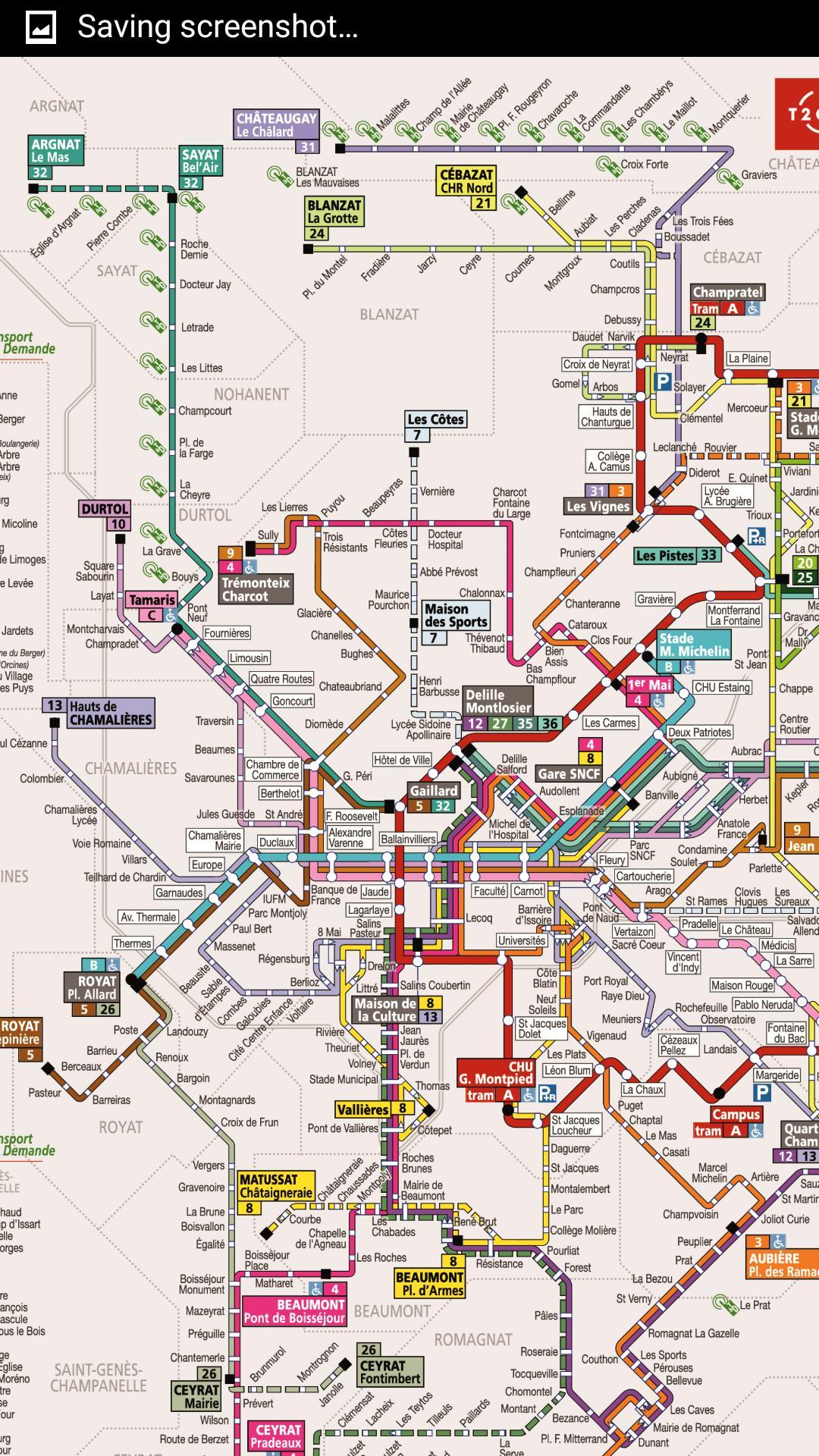 Clermont-Ferrand Tram, Bus Map for Android - APK Download on council of clermont map, munich map, saumur map, newcastle upon tyne map, le havre map, utrecht map, carcassonne map, london map, trieste map, cluj-napoca map, mont saint-michel map, boulogne-sur-mer map, seine map, rennes map, cahors map, vila nova de gaia map, turku map, arras map, evian-les-bains map, strasbourg map,