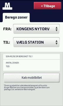 Metroen screenshot 2