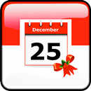 Calendario de Adviento APK