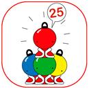 Calendario Adviento Infantil para padres y madres APK