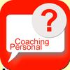 Coaching Zeichen