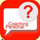 Coaching Personal APK
