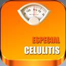 Eliminar Celulitis APK