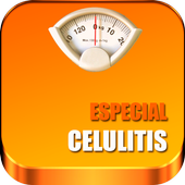 Eliminar Celulitis أيقونة