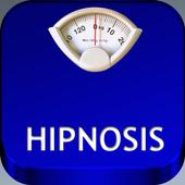 Hipnosis para Adelgazar 图标