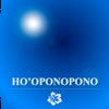 Ho'oponopono Zeichen
